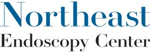 Northeast Endoscopy Center